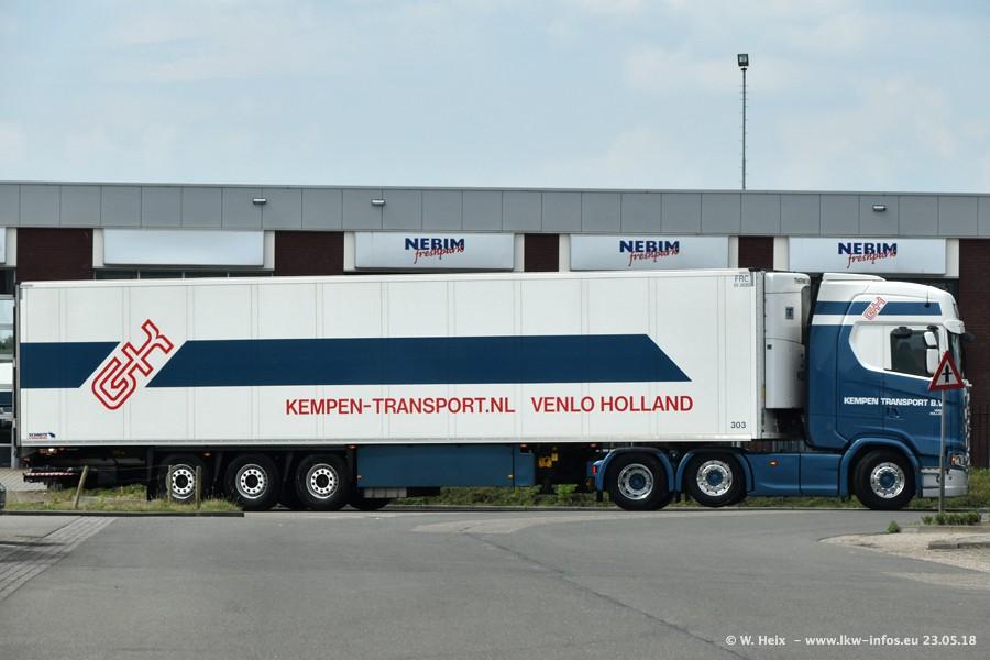 20191123-Kempen-00016.jpg