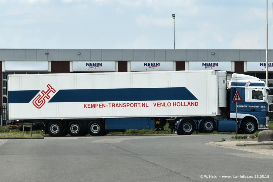 20191123-Kempen-00018.jpg