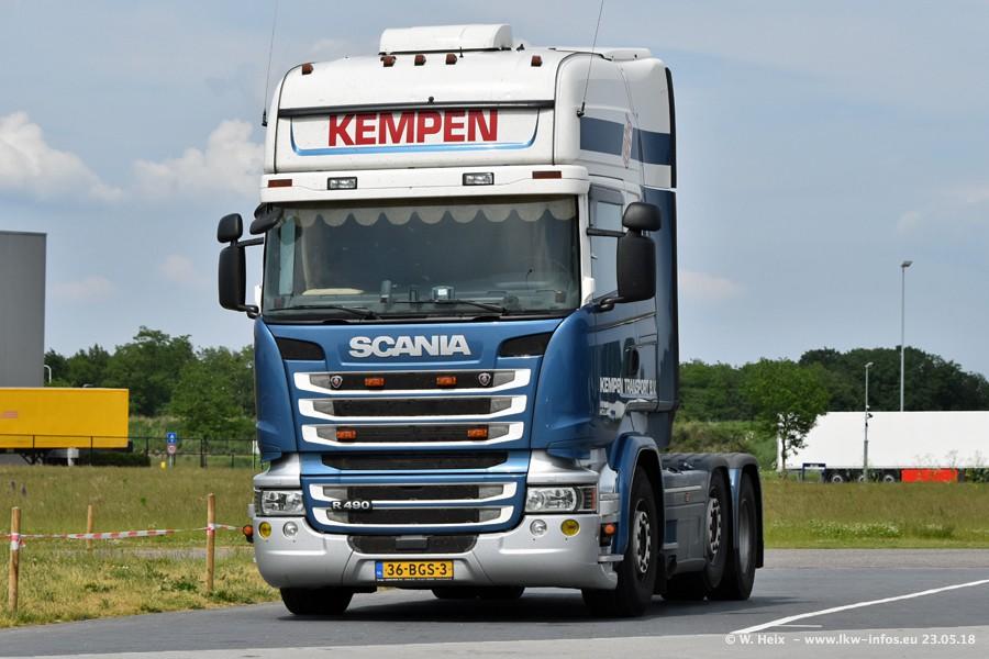 20191123-Kempen-00019.jpg
