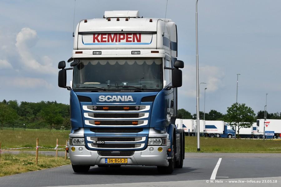 20191123-Kempen-00020.jpg