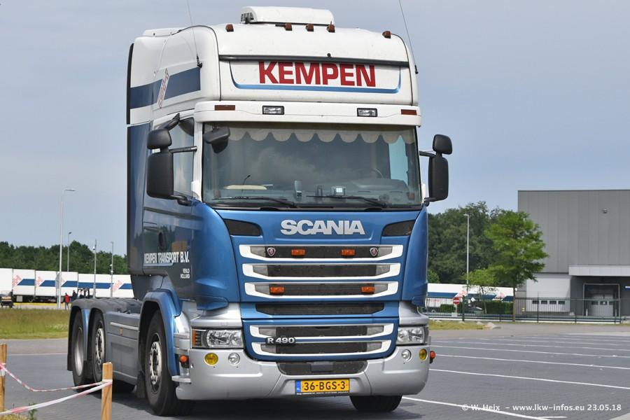 20191123-Kempen-00021.jpg