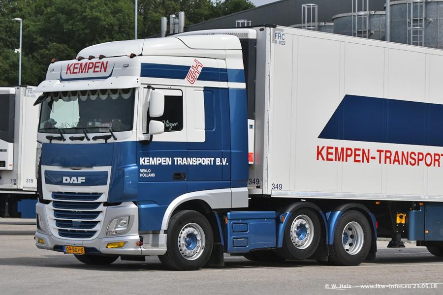 20191123-Kempen-00023.jpg