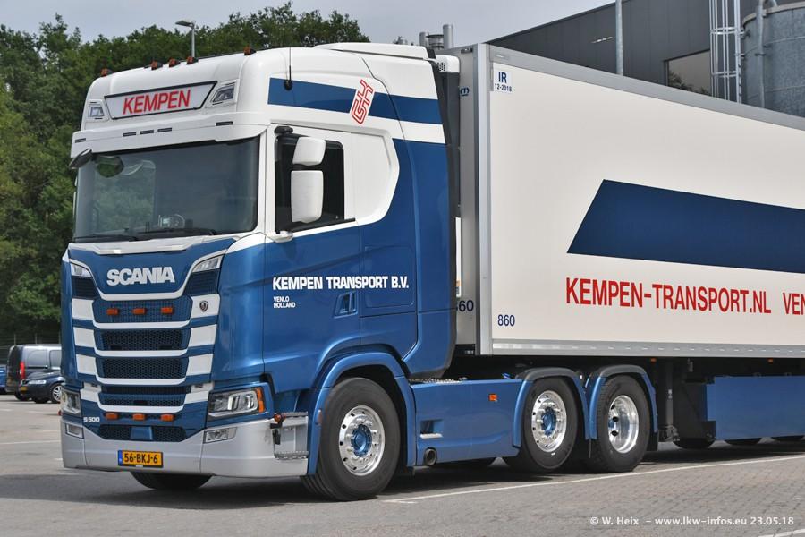 20191123-Kempen-00025.jpg