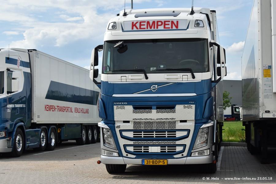20191123-Kempen-00030.jpg