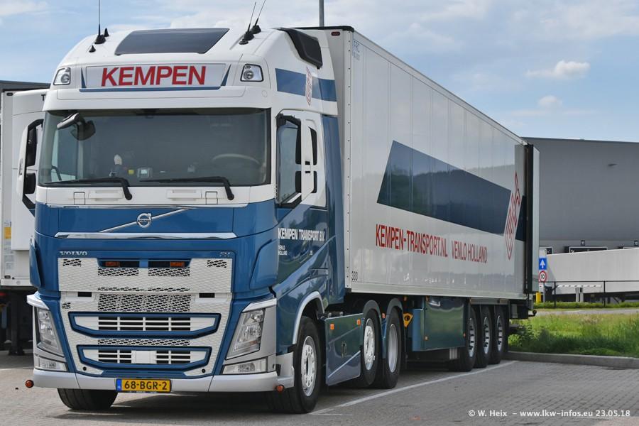 20191123-Kempen-00037.jpg