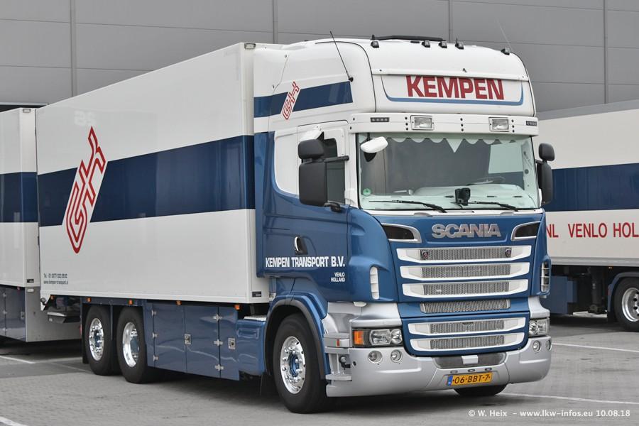 20191123-Kempen-00045.jpg