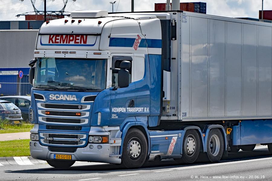 20191123-Kempen-00055.jpg
