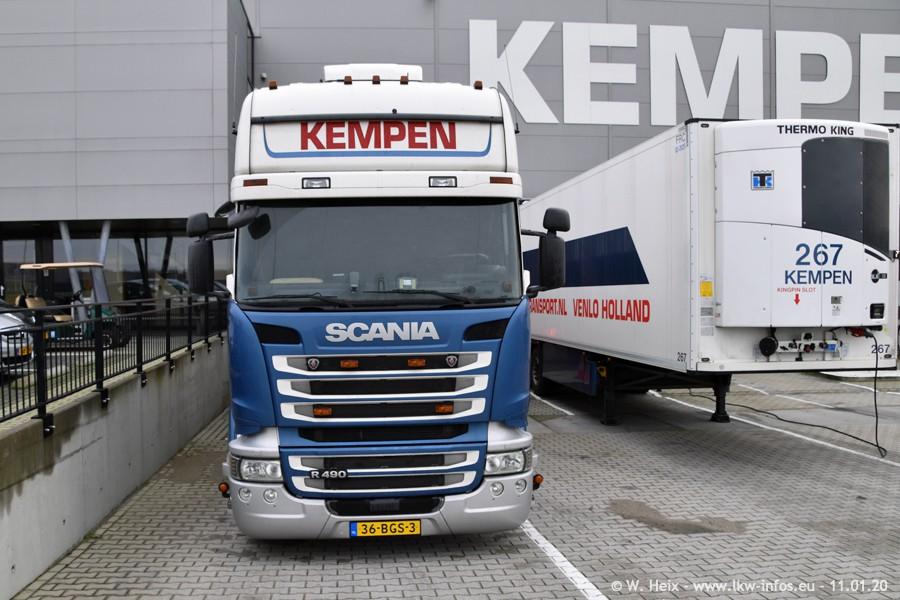 20200111-Kempen-00003.jpg