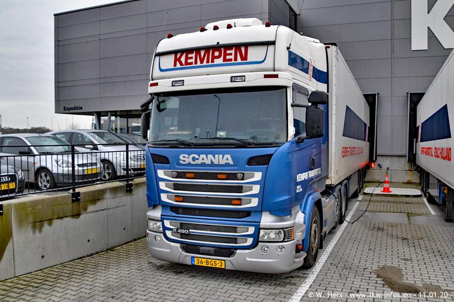 20200111-Kempen-00004.jpg