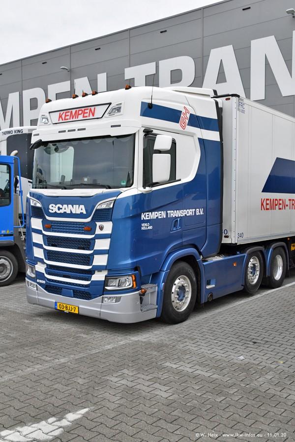 20200111-Kempen-00019.jpg
