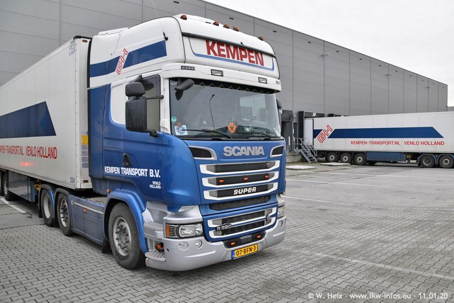 20200111-Kempen-00024.jpg