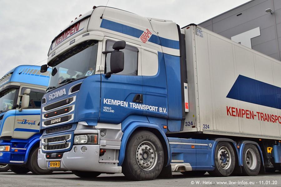 20200111-Kempen-00029.jpg