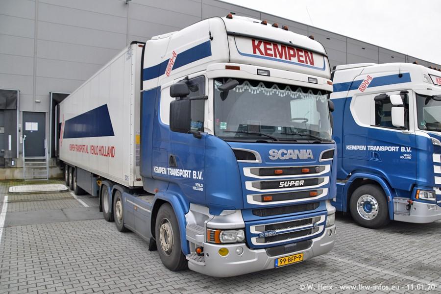 20200111-Kempen-00032.jpg