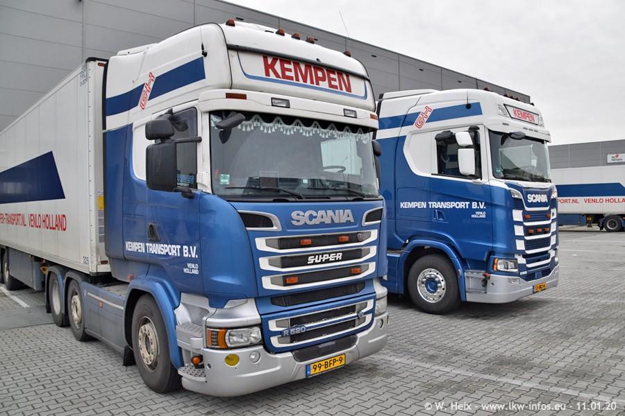 20200111-Kempen-00033.jpg