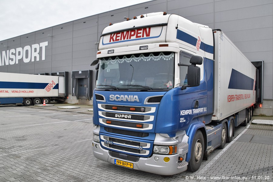 20200111-Kempen-00035.jpg