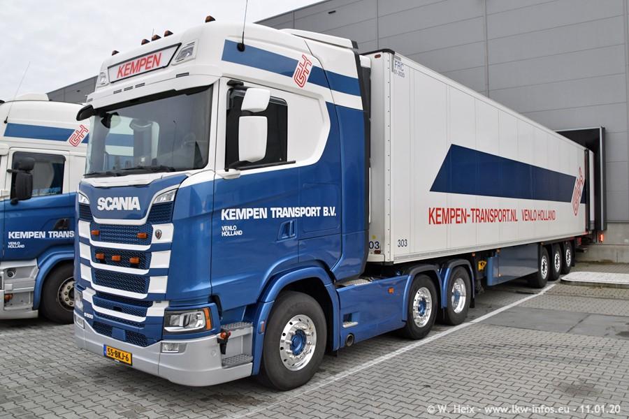 20200111-Kempen-00040.jpg