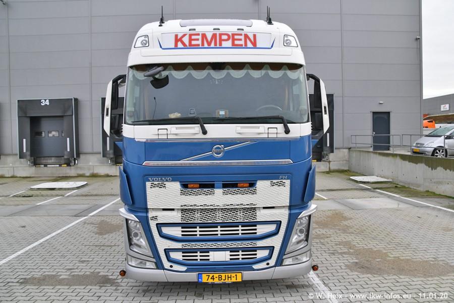 20200111-Kempen-00047.jpg