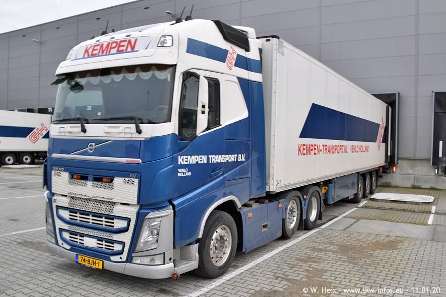 20200111-Kempen-00048.jpg