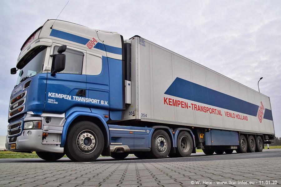 20200111-Kempen-00055.jpg