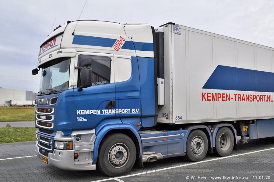 20200111-Kempen-00057.jpg