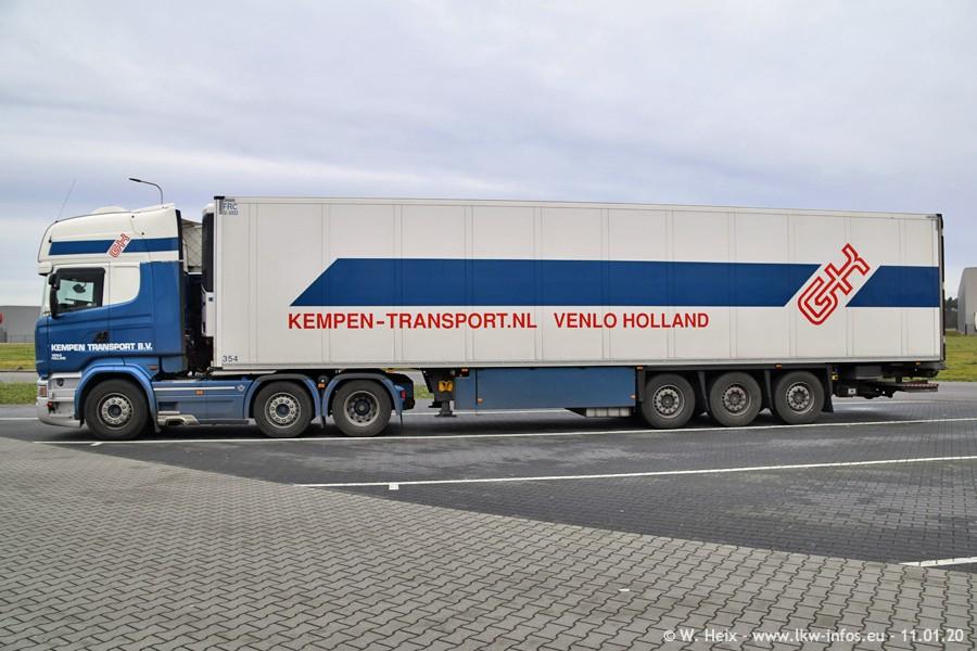 20200111-Kempen-00059.jpg