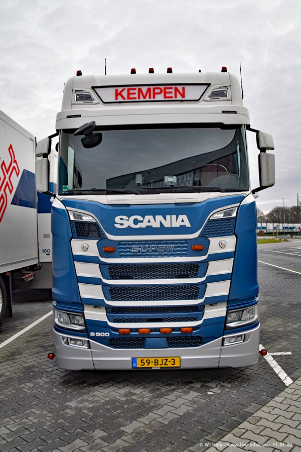 20200111-Kempen-00071.jpg