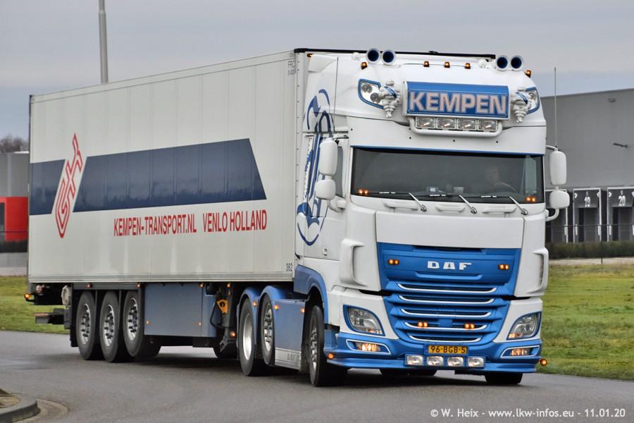 20200111-Kempen-00077.jpg