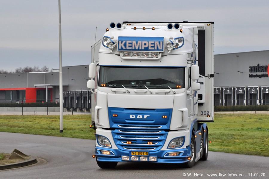 20200111-Kempen-00078.jpg