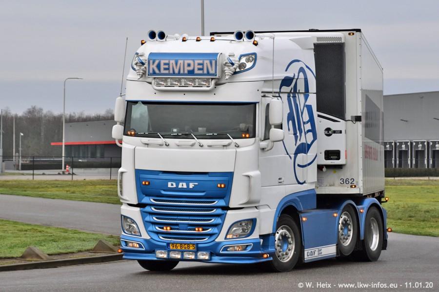 20200111-Kempen-00079.jpg
