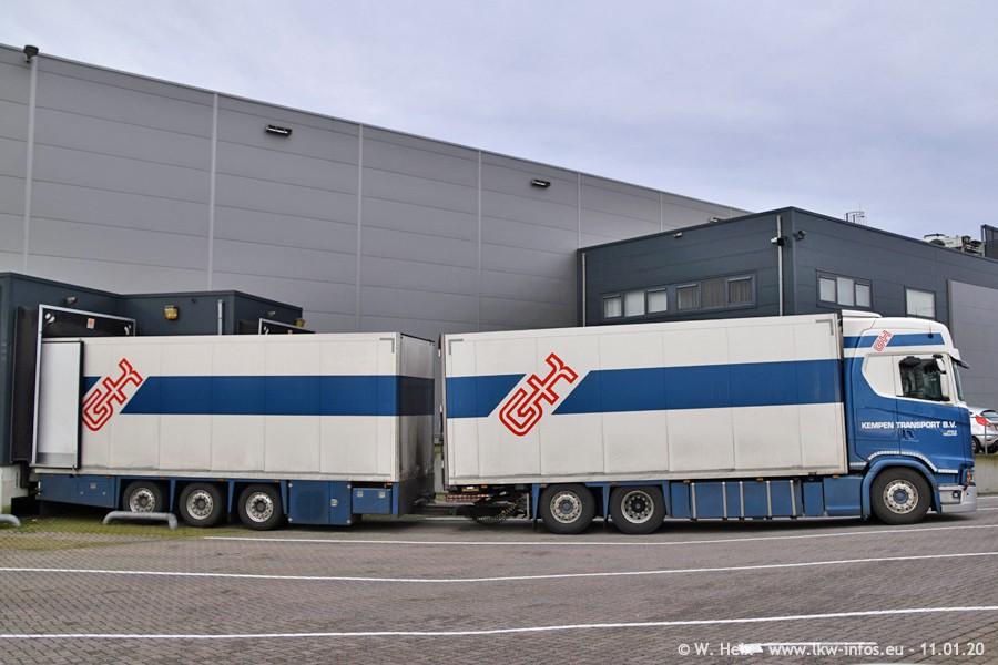 20200111-Kempen-00085.jpg