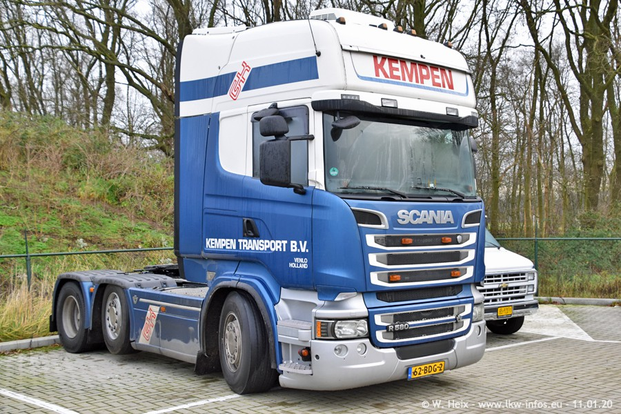 20200111-Kempen-00091.jpg