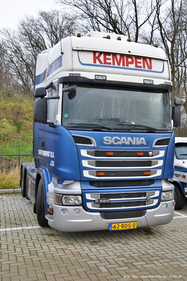 20200111-Kempen-00092.jpg