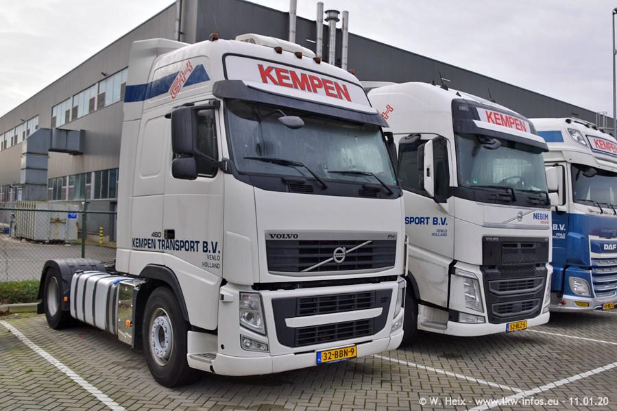 20200111-Kempen-00100.jpg