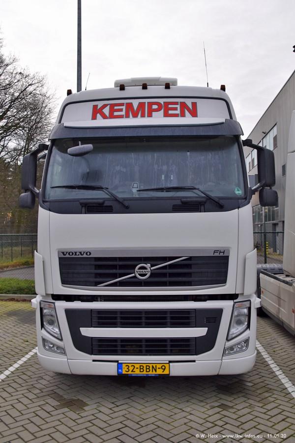 20200111-Kempen-00101.jpg