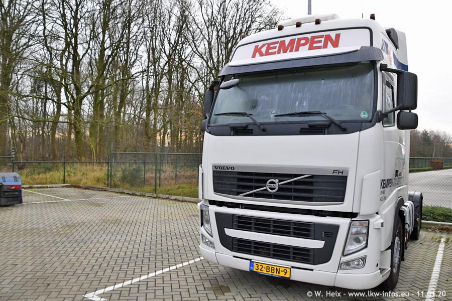 20200111-Kempen-00102.jpg
