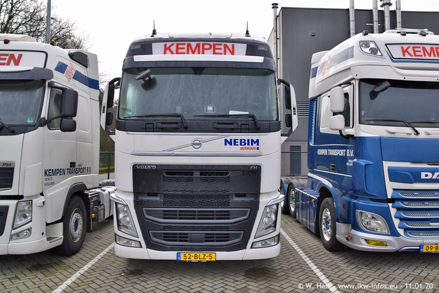 20200111-Kempen-00104.jpg