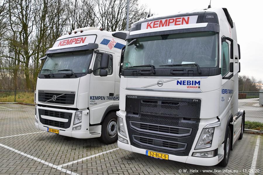 20200111-Kempen-00105.jpg