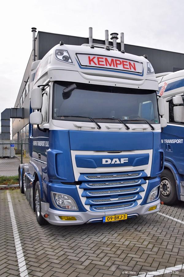 20200111-Kempen-00107.jpg
