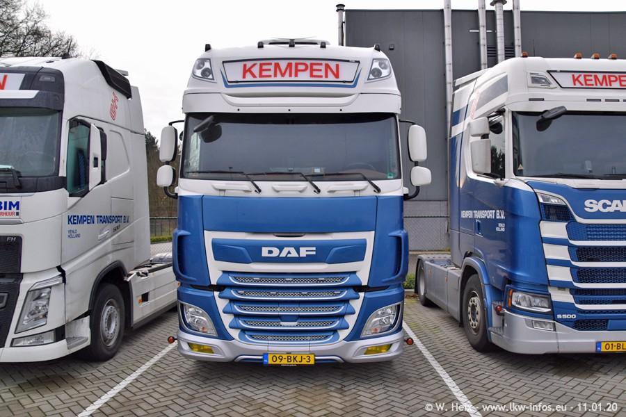 20200111-Kempen-00108.jpg