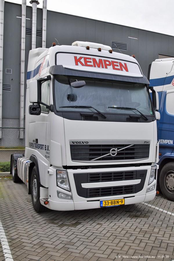 20200111-Kempen-00116.jpg