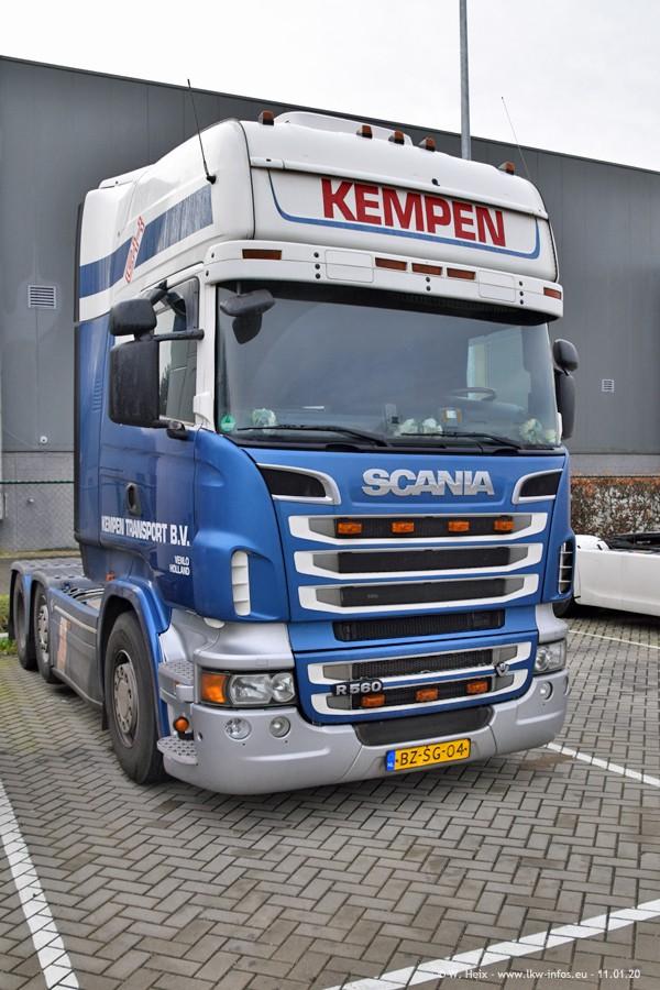 20200111-Kempen-00119.jpg