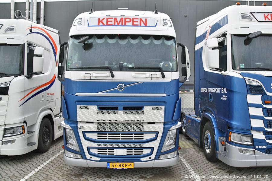 20200111-Kempen-00127.jpg