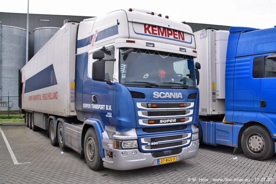 20200111-Kempen-00137.jpg