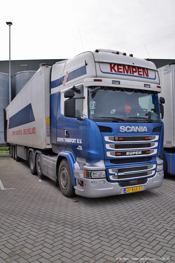20200111-Kempen-00138.jpg