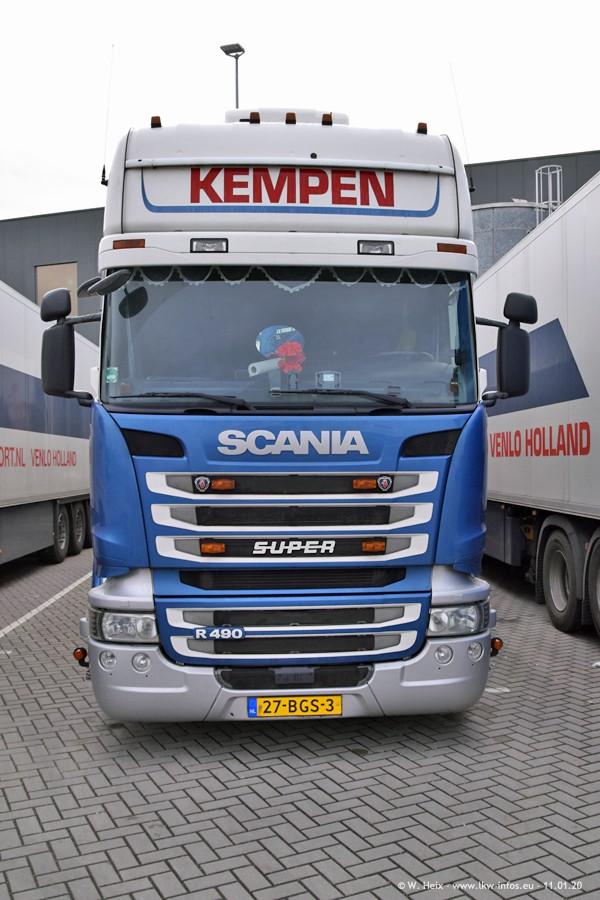 20200111-Kempen-00139.jpg
