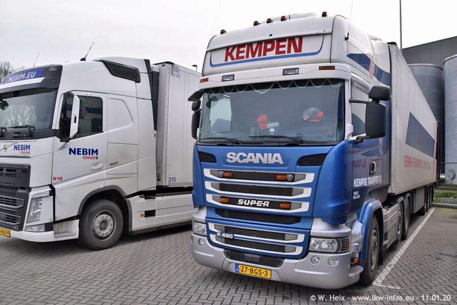 20200111-Kempen-00140.jpg