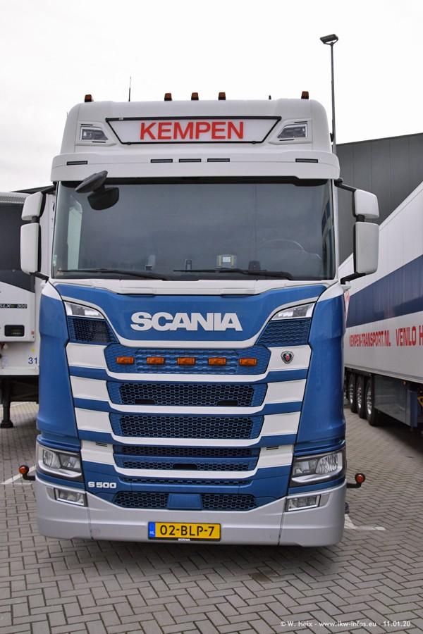 20200111-Kempen-00146.jpg