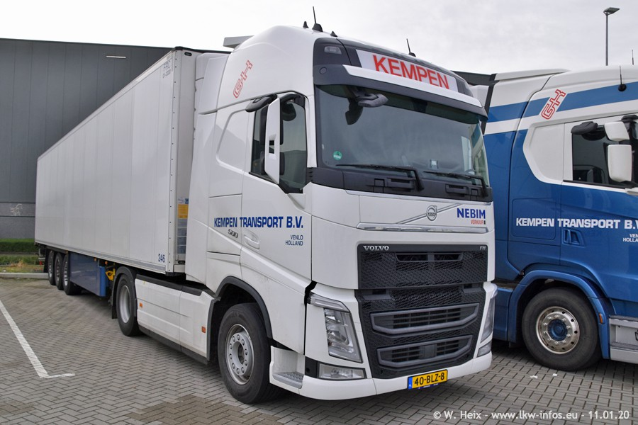20200111-Kempen-00157.jpg
