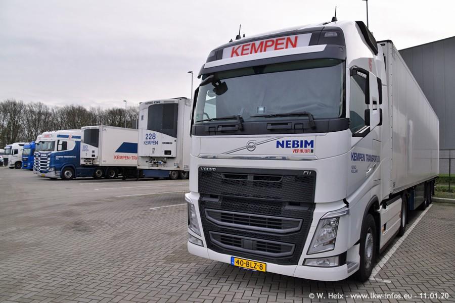 20200111-Kempen-00159.jpg