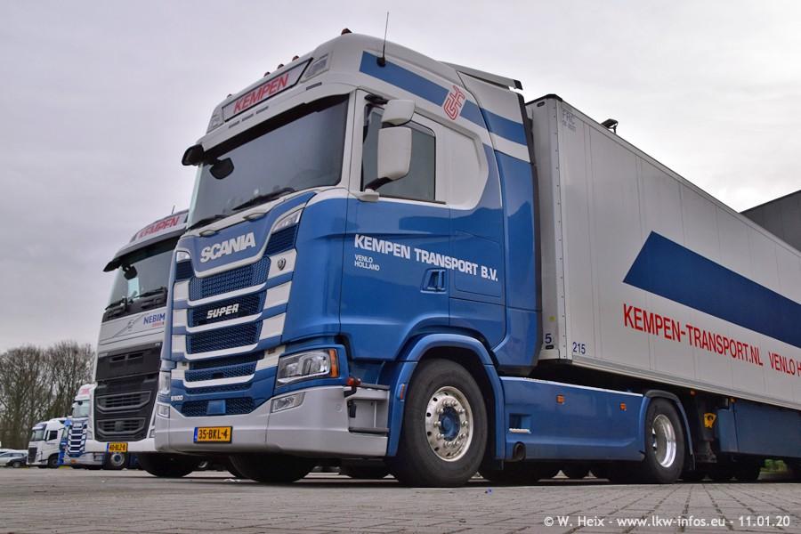 20200111-Kempen-00166.jpg